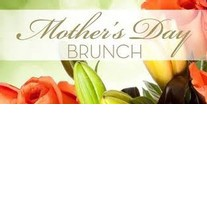 2016 Mother's Day Brunch